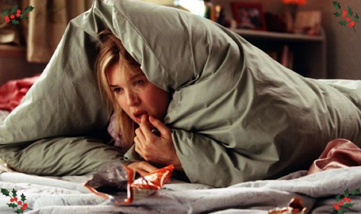 film-noel-bridget-jones