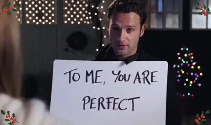 film-noel-love-actually