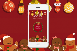 fond-ecran-noel-iphone-