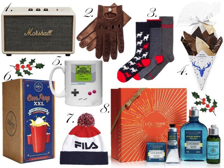 idees-cadeaux-noel-homme-2017