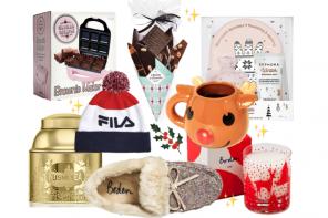 NOËL : Ma Sélection Cadeaux pour Elle & Lui