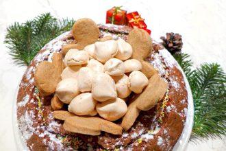 recette-couronne-chocolat-noel