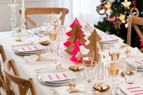 table-de-reveillon