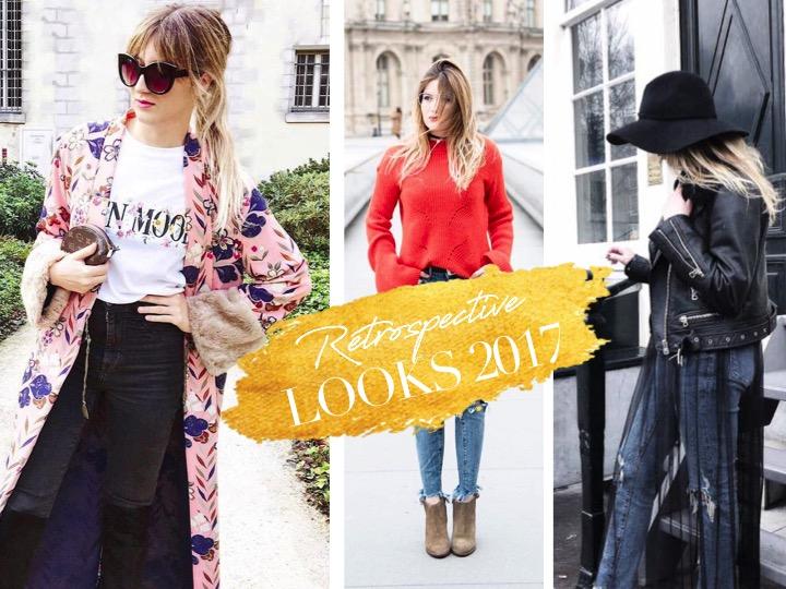 blogueuse-mode-paris-looks-2017