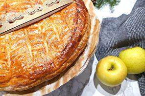 galette-des-rois-pommes-recette-1