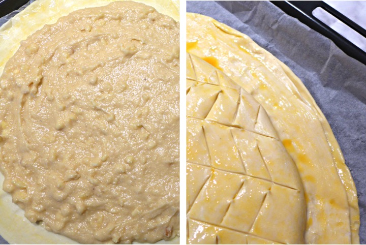 galette-des-rois-preparation