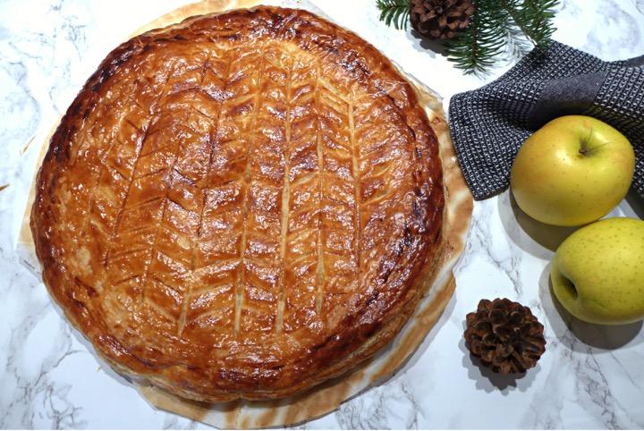 galette-frangipane-recette
