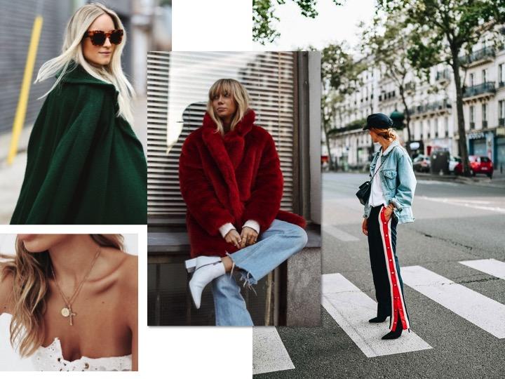 mode-looks-tendances-année-2018