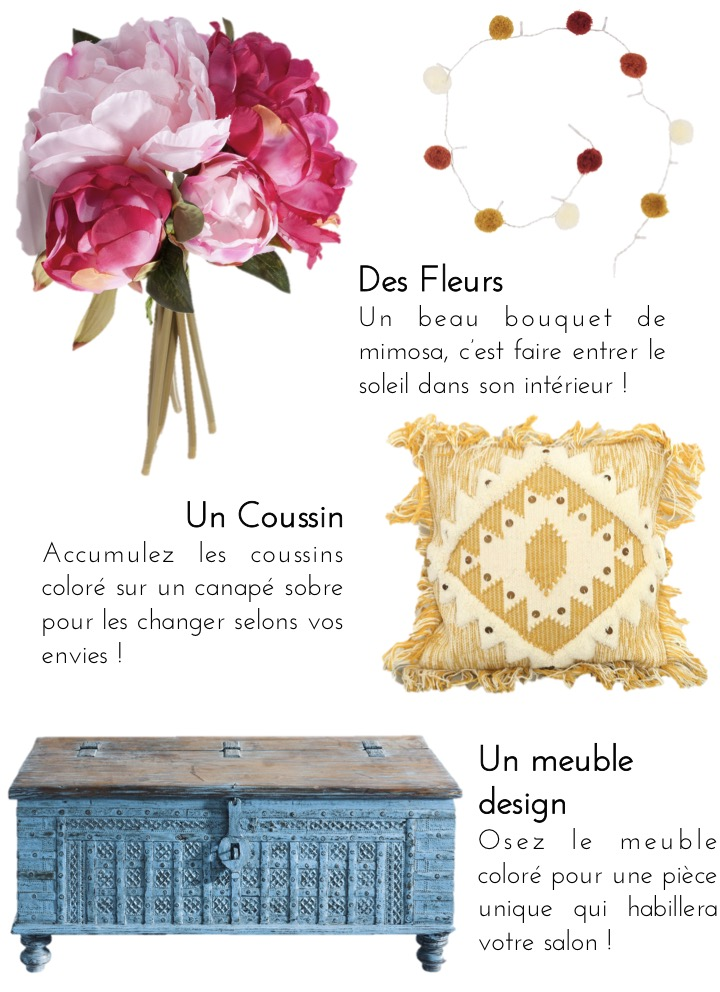 deco-coloree-selection-shopping