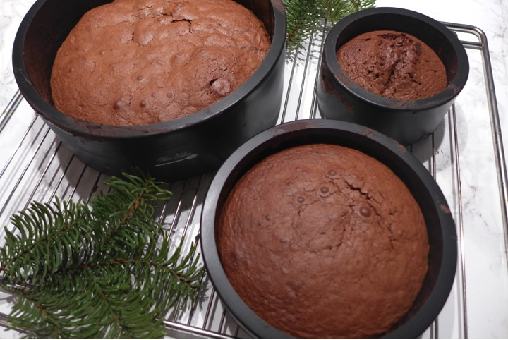 piece-montee-chocolat-recette-cuisson