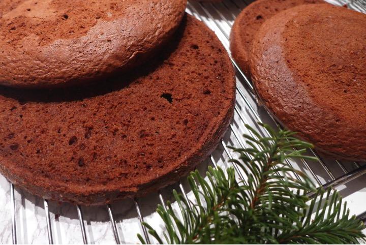 piece-montee-chocolat-recette-decoupe