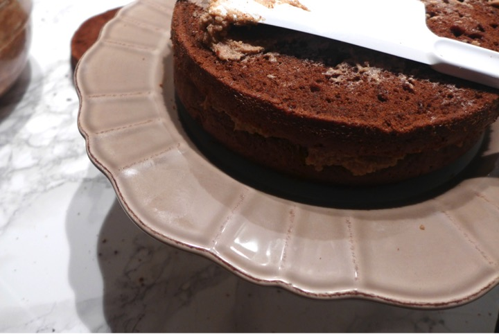 piece-montee-chocolat-recette-garnissage