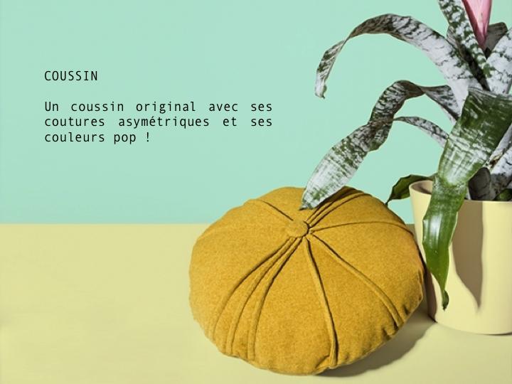 saintesprit-coussin