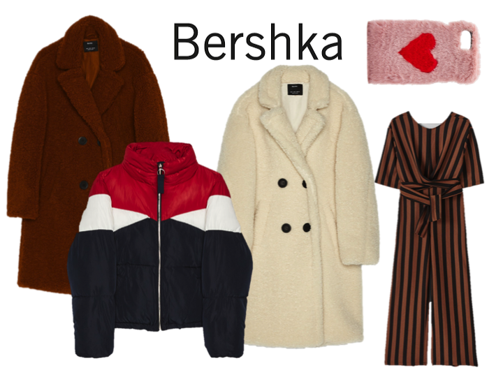 black-friday-2018-bershka
