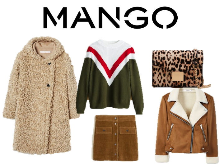 black-friday-2018-mango