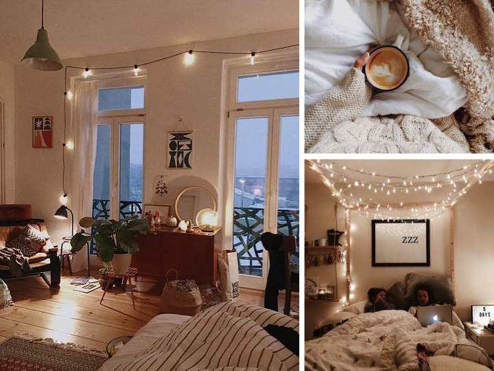 deco-chambre-cocooning