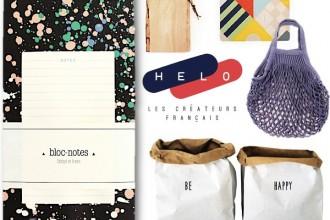 helo-deco-site-tendance