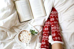 pyjama-cocooning-selection