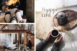 hygge-cocooning-blog-tendance