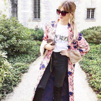 mode-tenue-blogueuse-fleurs