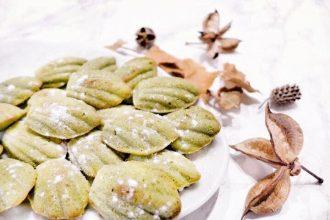 madeleines-matcha-recette-blog