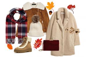 mode-automne-selection-wishlist