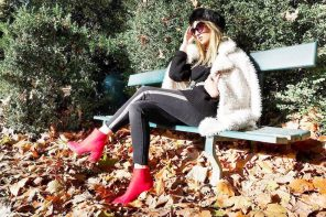 mode-tenue-ootd-blogueuse