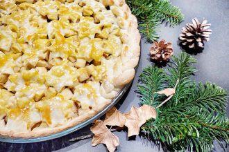 tarte-aux-pommes-etoiles-cannelle