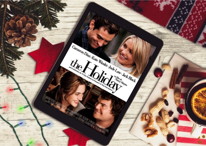 films-de-noel-selection