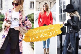 blogueuse-mode-paris-looks-2017