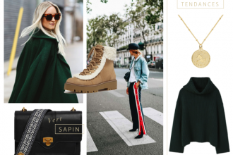 tendances-mode-année-2018-v