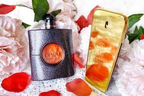 Origines Parfums : Le cadeau idéal pour Elle & Lui
