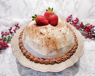 dome-fraises-mascarpone-recette-dessert-gateau