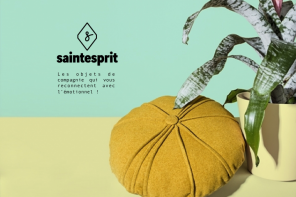 saintesprit