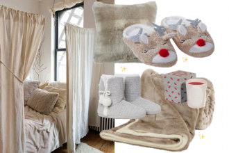 chambre-cocooning-deco
