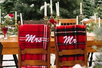tenue-mariage-hiver-ceremonie