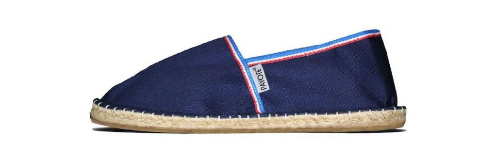 espadrille-frenchy-payote