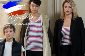 tendance-made-in-france-mode