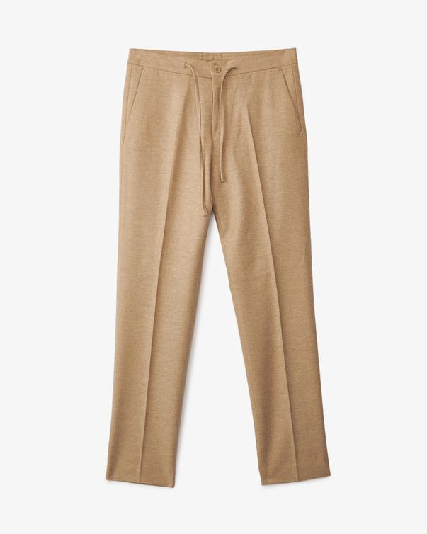 pantalon jogging casablanca