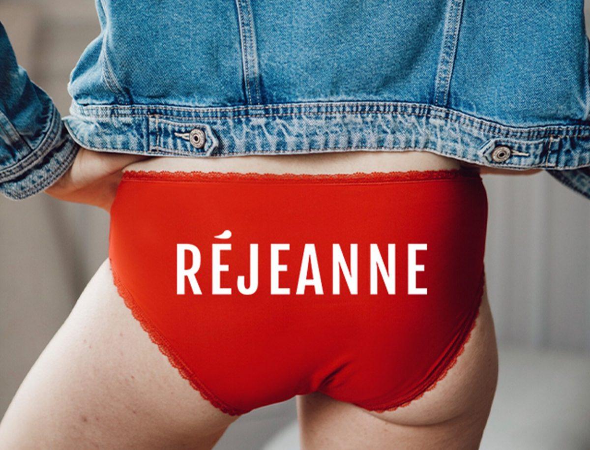 réjeanne-culotte-menstruelle